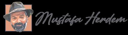 Mustafa Herdem